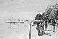 Promenade MET ap1971.246.2.jpg