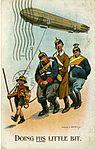 Propaganda postcard (15053372816).jpg