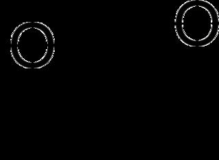 <i>beta</i>-Propiolactone chemical compound