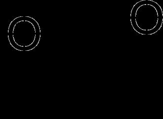 Lactone - Image: Propiolactone