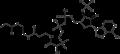 Propionyl-CoA.png