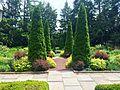 Prospect House Garden (2).jpg