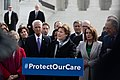 ProtectOurCare Presser 040219 (54 of 68) (46608221885).jpg