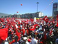 Protect Your Republic Protest İzmir13.JPG
