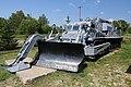 Protipožární tank - panoramio.jpg