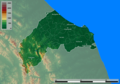 Province of Ancona SRTM.png