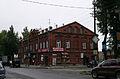 Pskov SmolenskogoHouse2.JPG