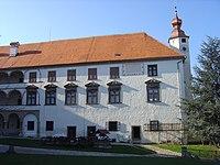 Ptuj Castle 2.JPG