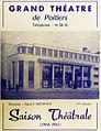 Publicité-théatre-poitiers-1960.jpg