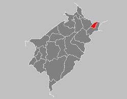 Pueblollano-merida.PNG