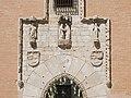 Puerta de la Latina - 04.jpg