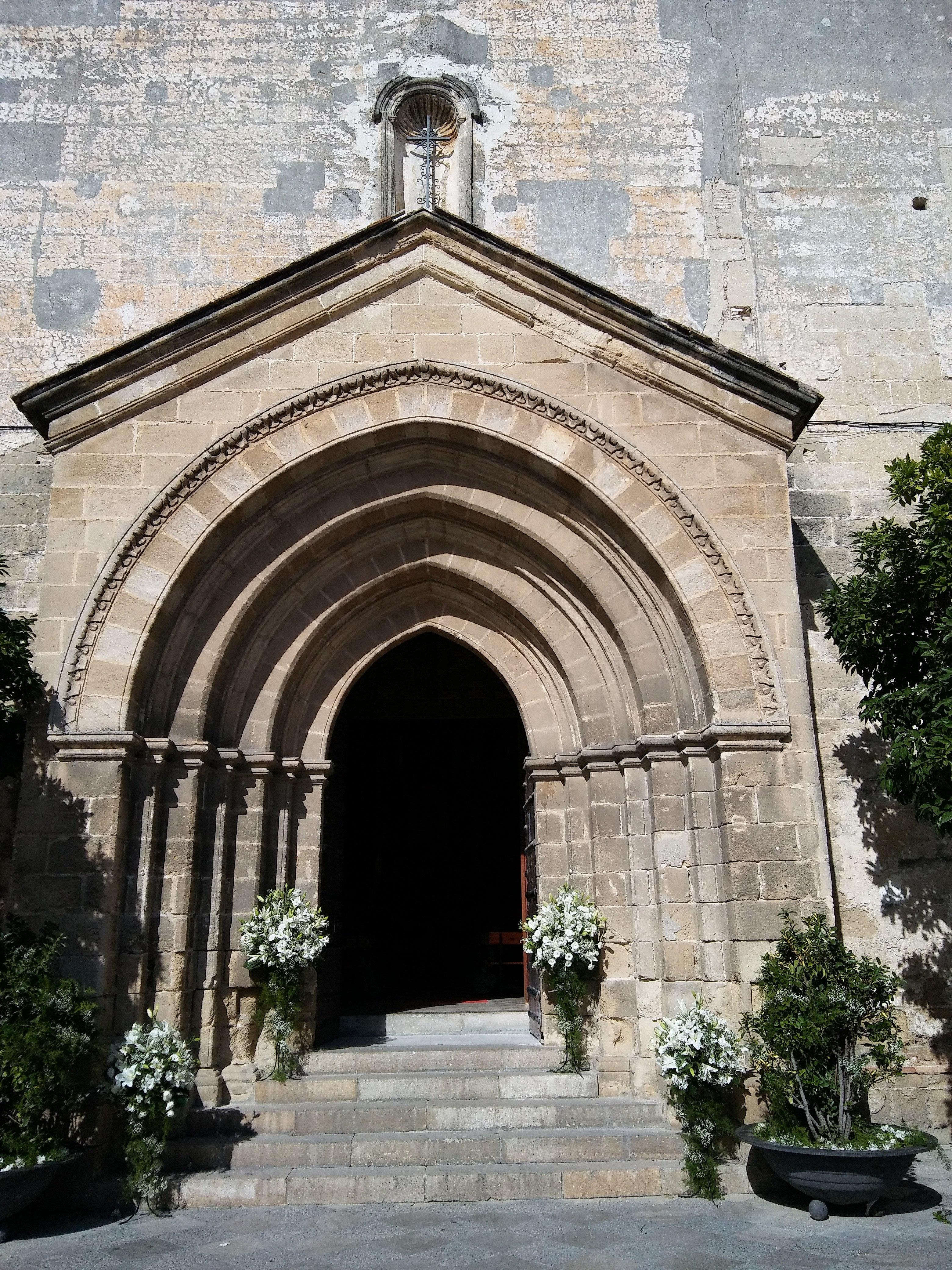 Puerta entrada principal puertas de madera entrada - Puertas entrada principal ...