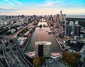 Argentina en la reserva ecoloacutegica - 4 10
