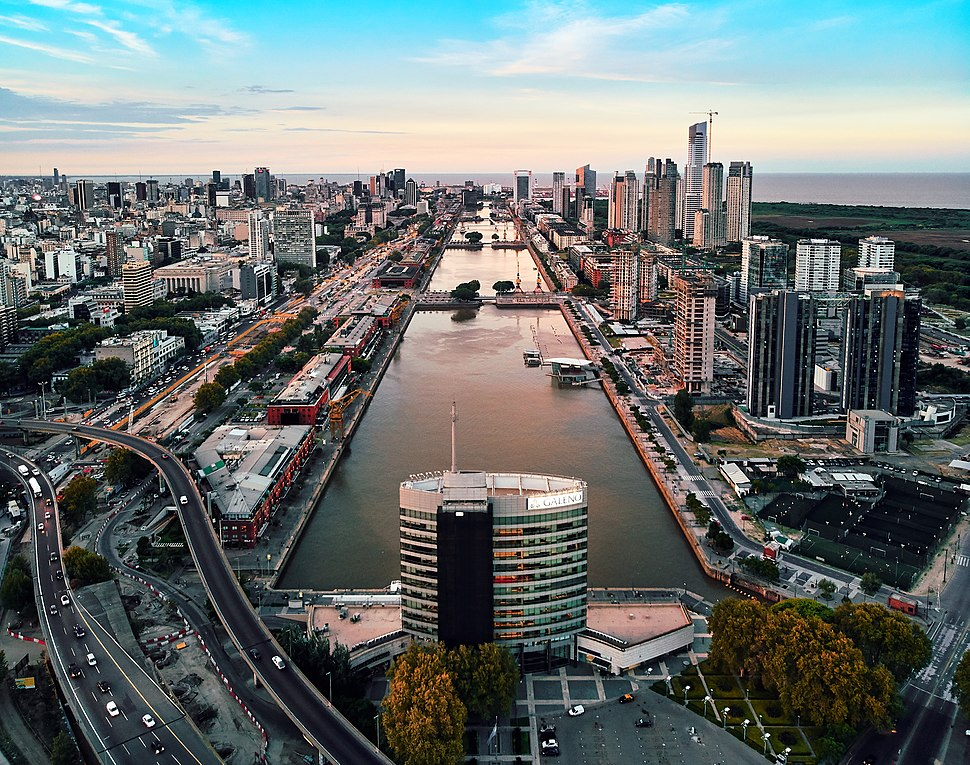 Puerto Madero, Buenos Aires (40689219792)