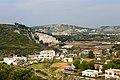 Puglia Coastline - panoramio (7).jpg