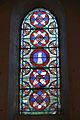 Puiseaux Notre-Dame 3759.JPG