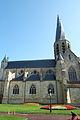 Puiseaux Notre-Dame 3774.JPG