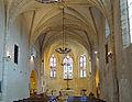 Pujols - Église Saint-Nicolas -3.JPG