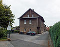 Pulheim Brauweiler Mehrfamilienhaus Auf der Insel 4 bis 10 I⁄002.jpg