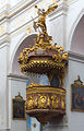 Pulpit Peterskirche Munich.jpg