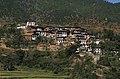 Punakha-42-Dorf-2015-gje.jpg