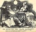 Punch (1841) (14779667381).jpg