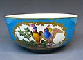 Punch bowl (jatte à punch) MET SF1971 274 img1.jpg