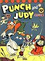 PunchandJudyV1-0601.jpg
