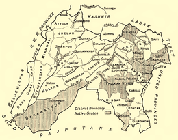 Punjab-Districts 1911.png
