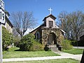Punxsutawney, Pennsylvania (7087060083).jpg