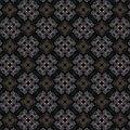 Purple Graphic Pattern by Trisorn Triboon 10.jpg