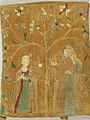 Purse with Two Figures under a Tree MET sf27-48-3d2.jpg
