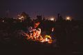 Pushkar, Rajasthan - India (16078778175).jpg