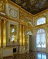 Pushkin Catherine Palace interior 03.jpg