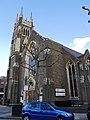 Putney Methodist Church 03.JPG