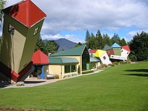 Puzzling World, New Zealand.jpg