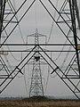 Pylons - geograph.org.uk - 293921.jpg