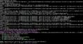 Pywikibot updating interwiki links.png