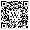 QR code Wi-Fi.png