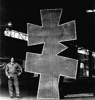 Douglas Abdell - Image: Qaeau Aekyad 2 1980, DOUGLAS ABDELL Boston, Massachusetts