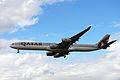 Qatar A340 (5814804729).jpg
