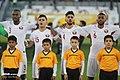 Qatar v Japan AFC Asian Cup 20190201 62.jpg
