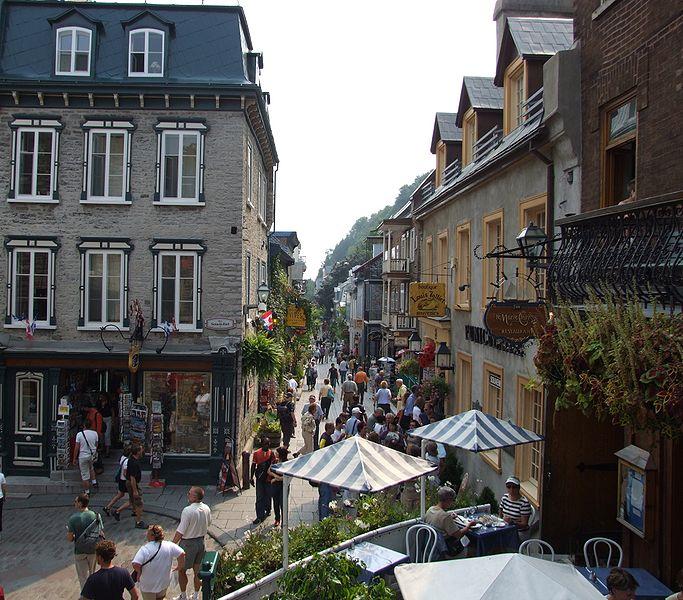 Fichier:Québec - 231.jpg