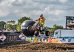 Quad Motocross - Werner Rennen 2018 12.jpg