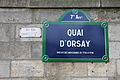 Quai D'Orsay, Paris, February 2012.jpg