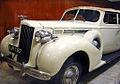 Quaid-e-Azam's Car.jpg
