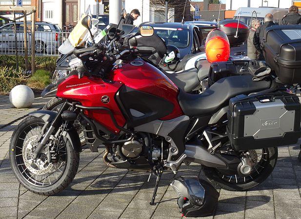 Quaregnon - Le Samyn, 4 mars 2015, départ (A49).JPG