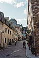 Quebec City 0076.jpg