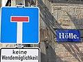 Quedlinburg Hölle 1.JPG