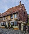 Quedlinburg asv2018-10 img02 Muenzenberg.jpg